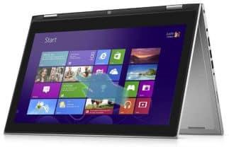 Dell-Inspiron-i7347-10051sLV-15.6-inch