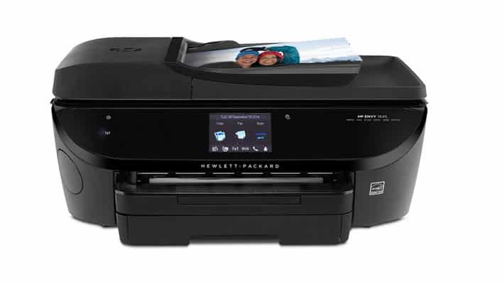 HP-ENVY-7640-e-All-in-One-Printer