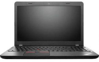 Lenovo-ThinkPad E555-20DH002TUS-15.6