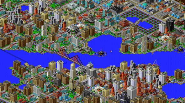 SimCity2k-590x330