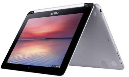 ASUS-Chromebook-Flip-C100PA-DB01-10.1