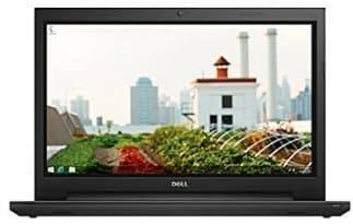 Dell Inspiron-15-i3543-2501BLK-Signature-Edition