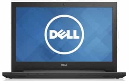 Dell-Inspiron-i3541-2001BLK
