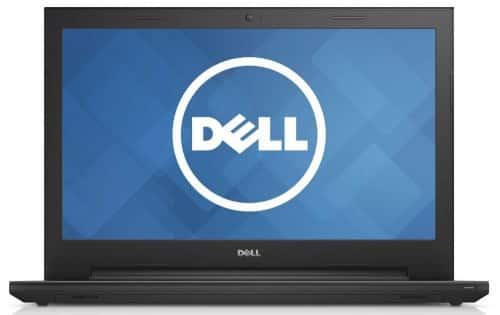 Dell Inspiron i3541-2001BLK