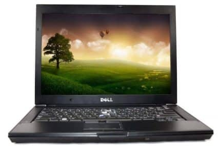 Dell-Latitude-E6400-Laptop-14.1-inch