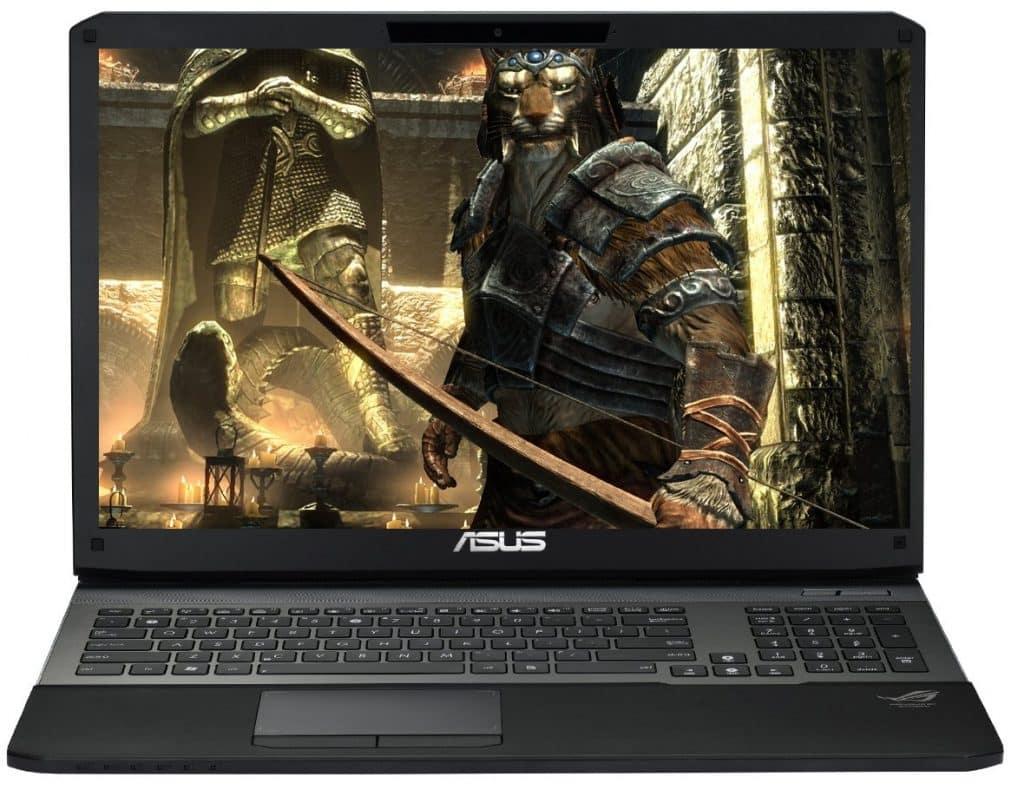 Gaming-Laptop-under-1000