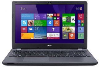 Acer-Aspire-E-15-E5-571-33BV-15.6-Inch