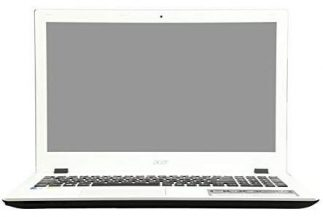 Acer-Laptop-Aspire-E5-573G-59C3