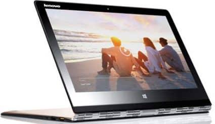Lenovo-Yoga-3-Pro-80HE000HUS