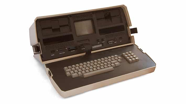 early-laptop