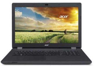 Acer Aspire ES1-731G-P1LM