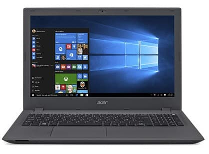 Gaming Laptops Under 500 Asus