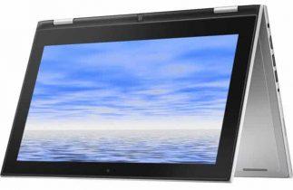 Dell-Inspiron-11-i3147-10000SLV (2)