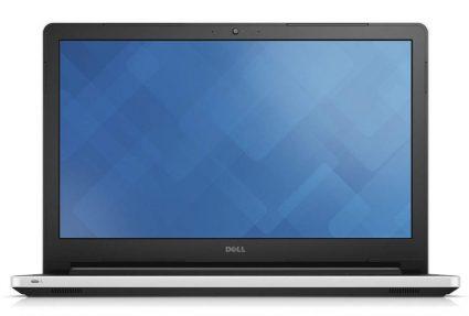 Dell-Inspiron-15-5000-5558-6433SLV-15.6-inch