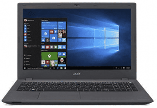 Acer Aspire E 15 E5-573G-52G3 15.6-inch laptop