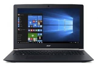 Acer-Aspire-V15-Nitro-Black-Edition-VN7-592G-71ZL-15.6-inch