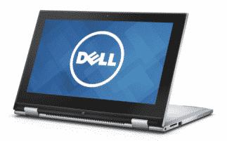 Dell Inspiron i3147-10000sLV