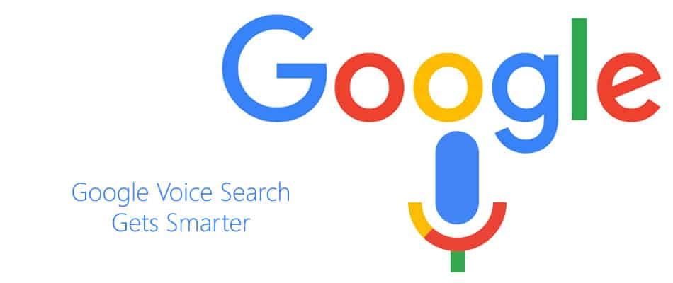 Image result for google voice search
