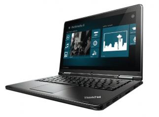 Lenovo ThinkPad S1 Yoga 20CD00B1US 12.5-inch
