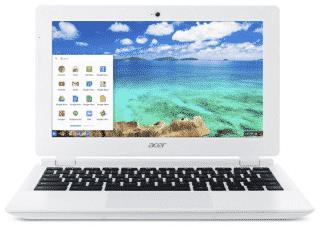 Acer Chromebook CB3-111-C670