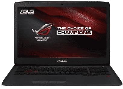 ASUS-ROG-G751JT-DB73 laptop