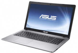 ASUS X550JX-DB7115.6inch