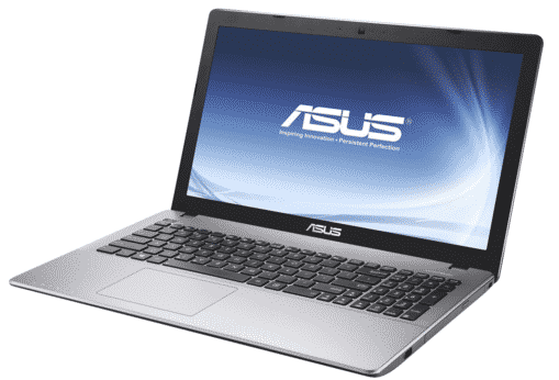 ASUS X550JX-DB71 15.6inch