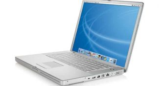 Finding the Best Refurbished Laptops