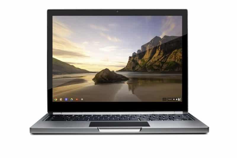 Finding the Best Chromebooks