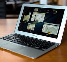 The Best Laptops
