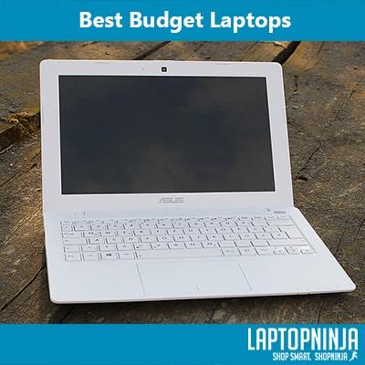 best-budget-laptops