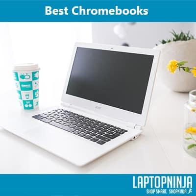 best-chromebooks