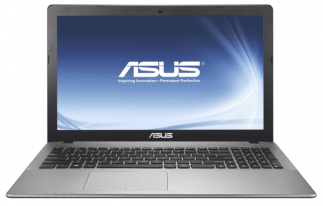Asus X550ZA-WB11 15.6-inch