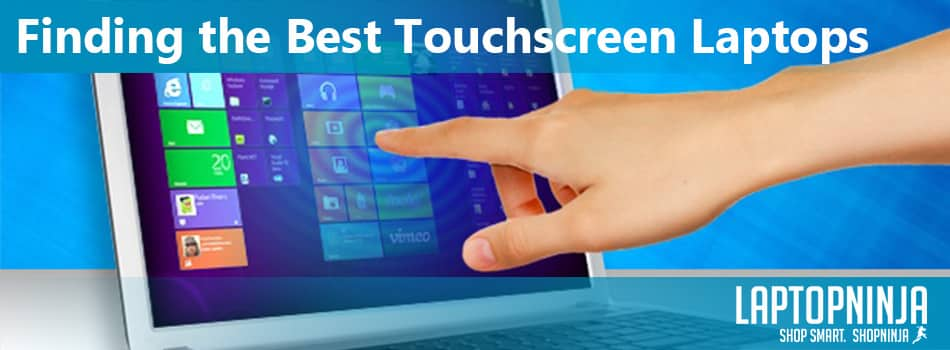 Finding-the-Best-Touchscreen-Laptops