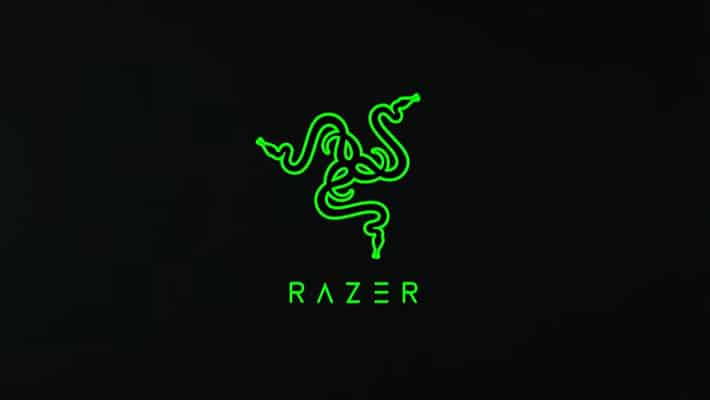Best Razer Blade Laptops