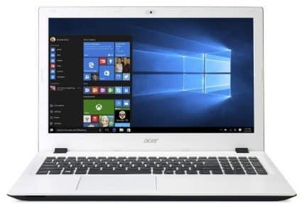 Cheap Gaming Laptops Under 500 Laptopninja