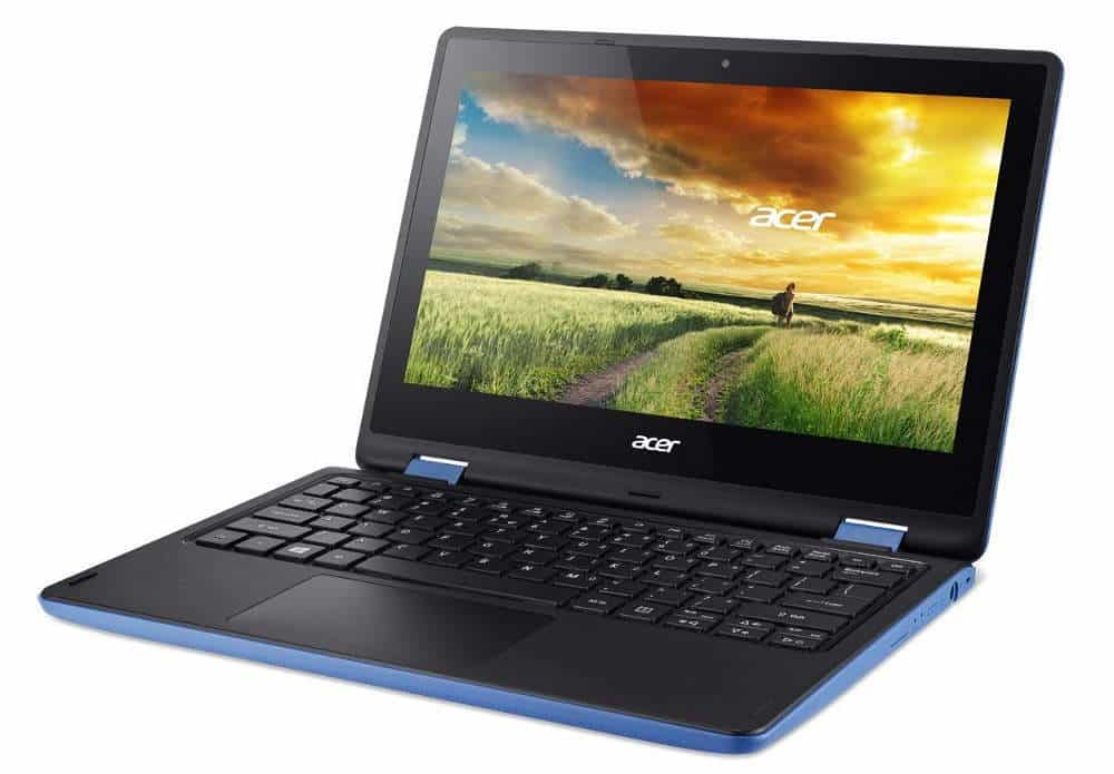 Acer-Aspire-R-11-R3-131T-P344