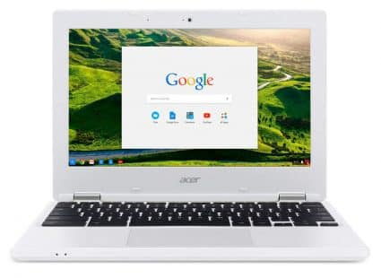 [Image: Acer-Chromebook-CB3-131-C3SZ-425x310.jpg]