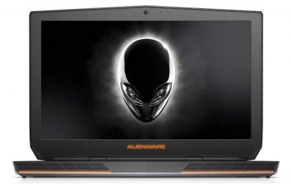 Alienware-AW15R2-6161SLV-15.6