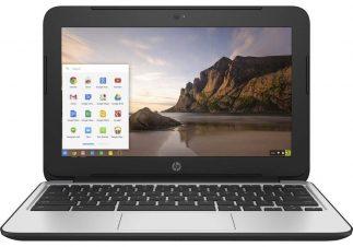 [Image: HP-Chromebook-11-G4-323x226.jpg]