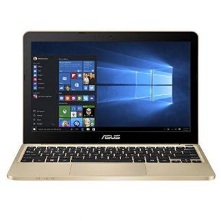 [Image: ASUS-VivoBook-E200HA-US01-GD-11.6-inch-323x323.jpg]
