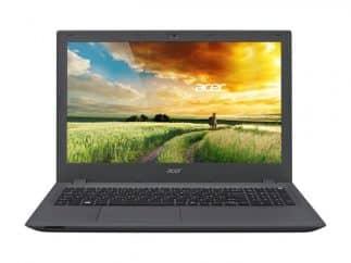 Acer Aspire E 15 E5-574G-54Y2 15.6-inch