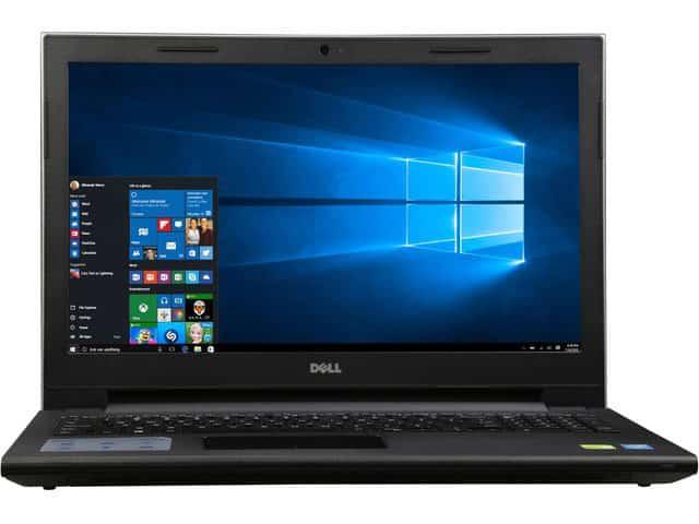 Dell-Inspiron-15-i3543-6000SLV-15.6-inch
