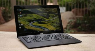 Finding the Best Acer Laptops