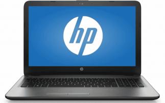 HP 15-af113cl 15.6-inch laptop