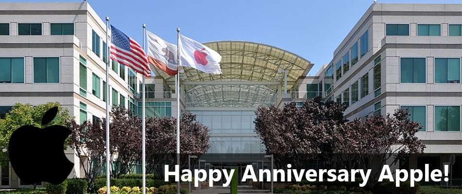 Happy-Anniversary-Apple