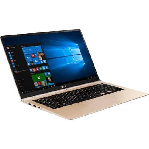 LG Gram 15Z960-A.AA75U1 15.6 inch laptop