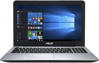 ASUS-F555UA-EH71-15.6-inch-Notebook-PC