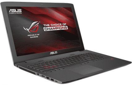 ASUS-ROG-GL752VW-DH74-17.3-Inch ;laptop