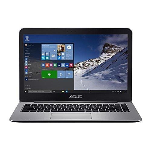 ASUS VivoBook E403SA-US21 14-inch laptop